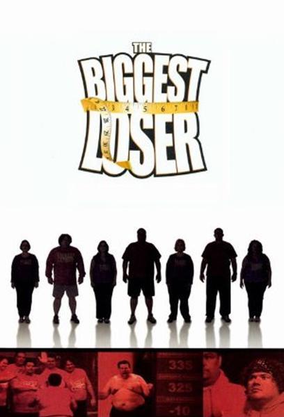 TV ratings for The Biggest Loser Asia in Brazil. Diva Universal TV series