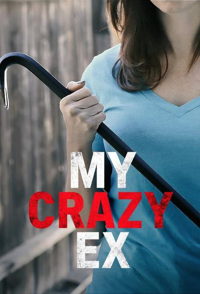 TV ratings for My Crazy Ex in Netherlands. Lifetime TV series