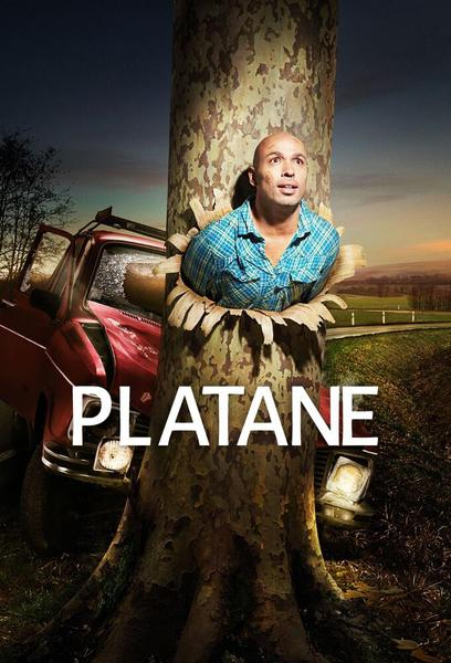 TV ratings for Platane in France. Canal+ TV series