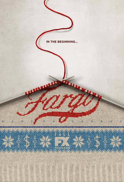 TV ratings for Fargo in India. FX TV series