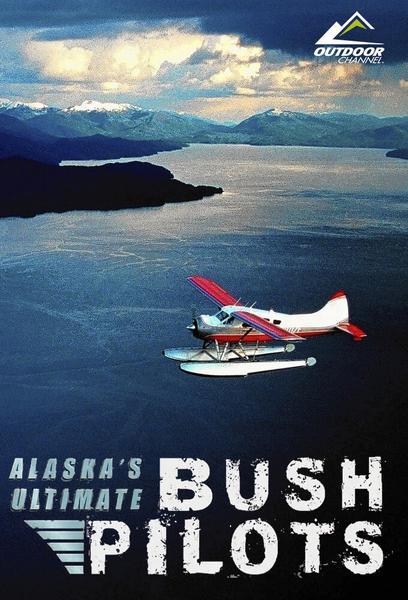 TV ratings for Alaska's Ultimate Bush Pilots in Ireland. Outdoor Channel TV series