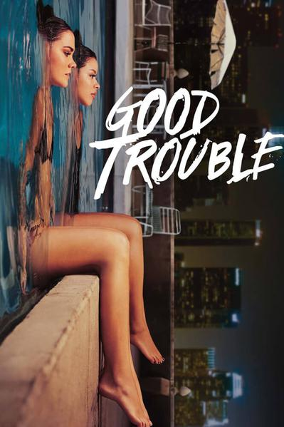 TV ratings for Good Trouble in Canada. Freeform TV series