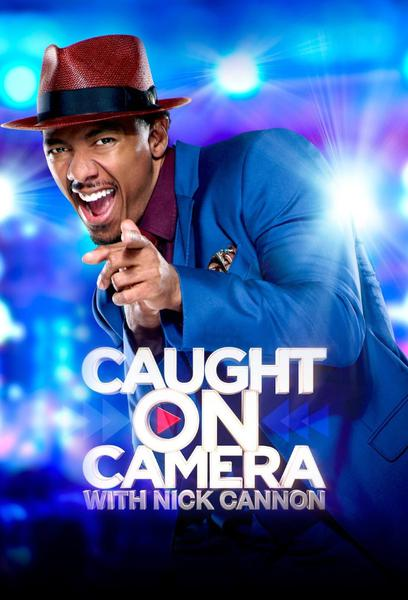 TV ratings for Caught On Camera With Nick Cannon in Chile. NBC TV series