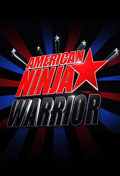 TV ratings for American Ninja Warrior in New Zealand. NBC TV series