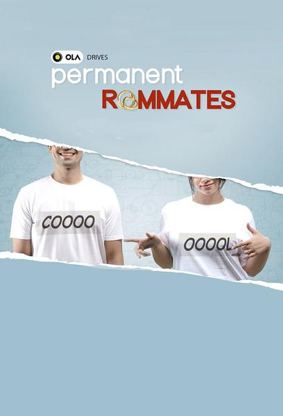 TV ratings for Permanent Roommates in South Korea. TVFPlay TV series