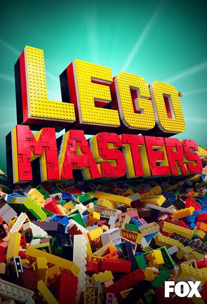TV ratings for Lego Masters (US) in Norway. FOX TV series