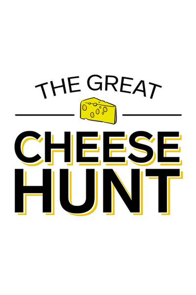 TV ratings for The Great Cheese Hunt in the United States. Facebook Watch TV series