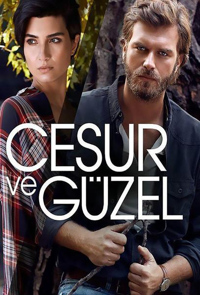 TV ratings for Cesur Ve Güzel in Chile. Star TV TV series