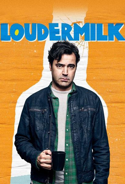 TV ratings for Loudermilk in New Zealand. Audience Network TV series