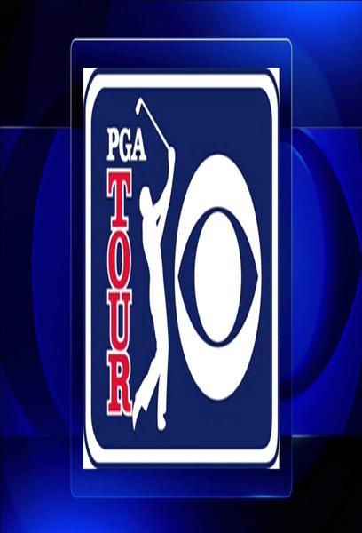 TV ratings for Pga Tour On Cbs in Brazil. CBS TV series