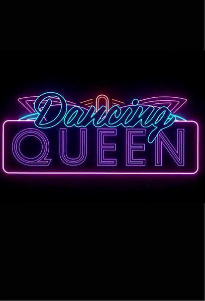 TV ratings for Dancing Queen in South Korea. Netflix TV series