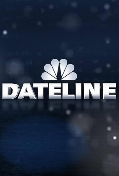 TV ratings for Dateline NBC in Mexico. NBC TV series