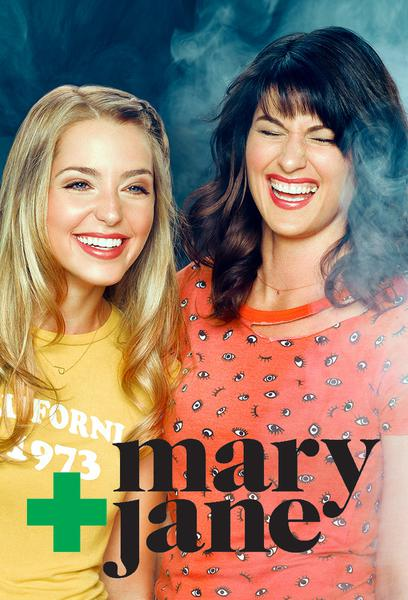 TV ratings for Mary And Jane in Australia. MTV TV series