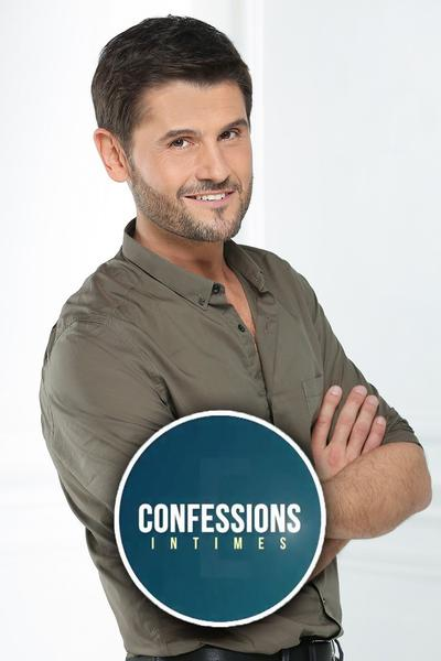 TV ratings for Confessions Intimes in Brazil. TF1 TV series