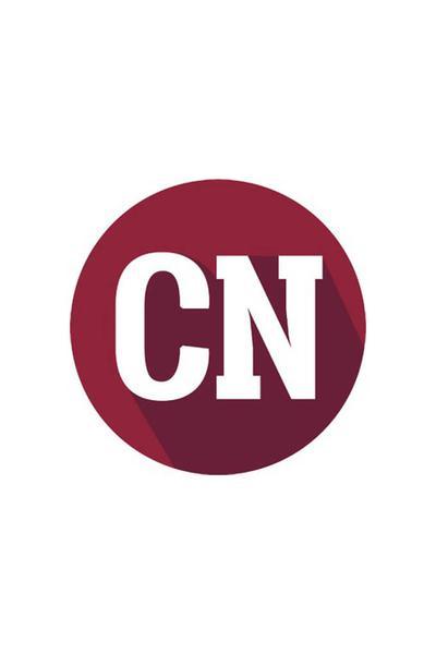 TV ratings for Cadena Nacional in Australia. Vía X TV series