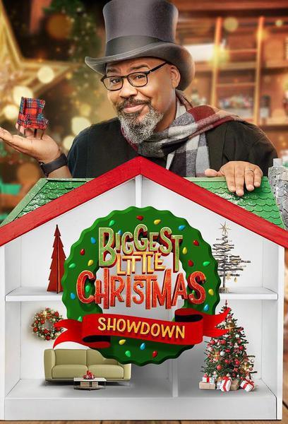 TV ratings for Biggest Little Christmas Showdown in Ireland. HGTV TV series