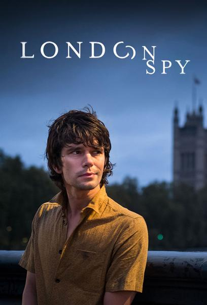 TV ratings for London Spy in the United Kingdom. BBC Two TV series