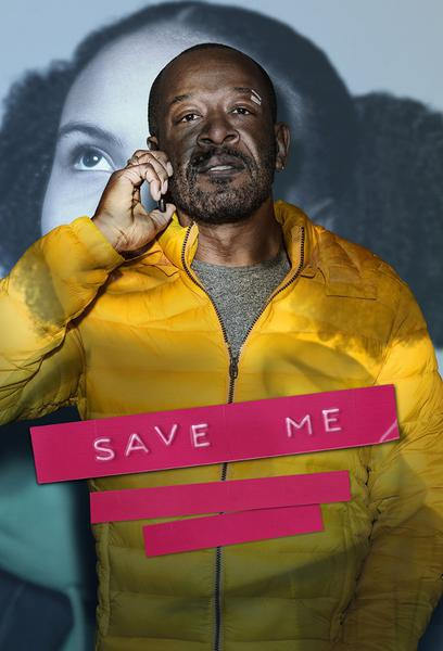 TV ratings for Save Me (GB) in the United Kingdom. Sky Go TV series