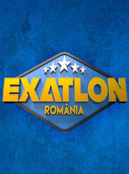 TV ratings for Exatlon Romania in Netherlands. Kanal D TV series