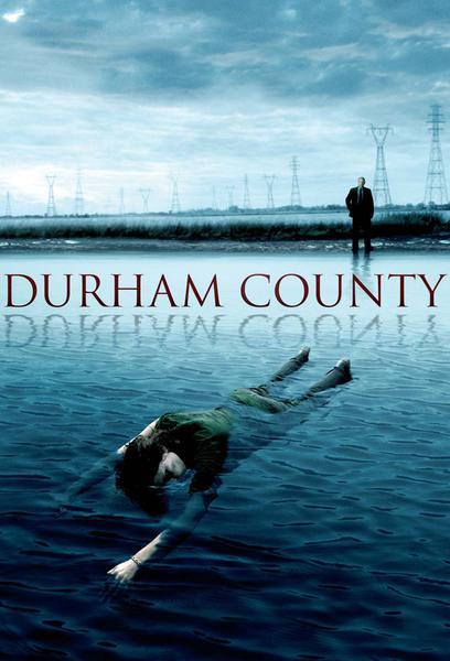 TV ratings for Durham County in Brazil. FilmRise TV series