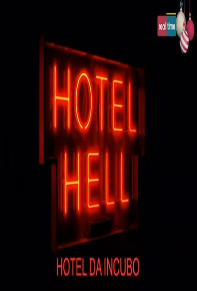 TV ratings for Hotel Da Incubo Italia in Mexico. Nove TV series