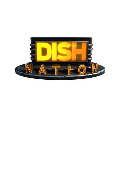 TV ratings for Dish Nation in Norway. 20th Television TV series
