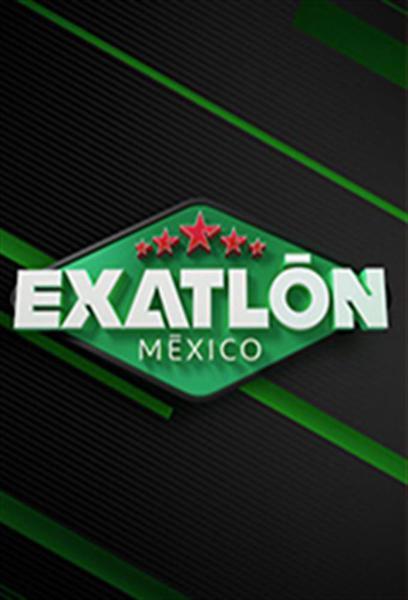 TV ratings for Exatlón México in Germany. TV Azteca TV series