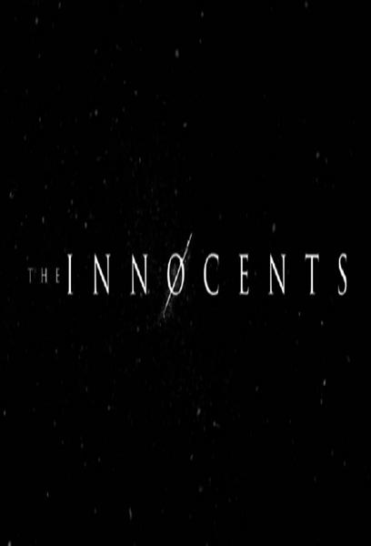 TV ratings for The Innocents in Chile. Netflix TV series