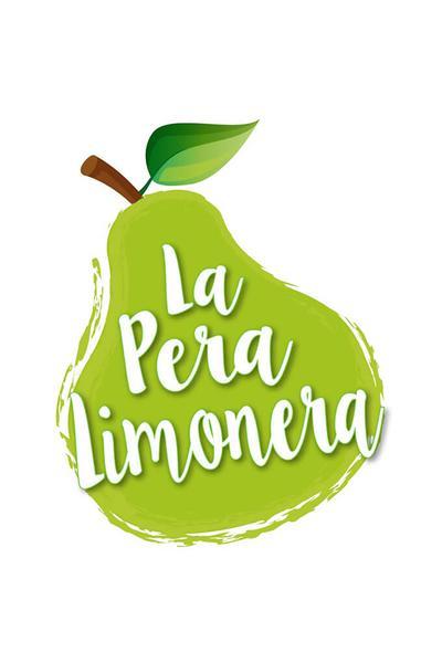 TV ratings for La Pera Limonera in Norway. Aragon TV TV series