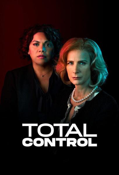 TV ratings for Total Control in Ireland. ABC TV series