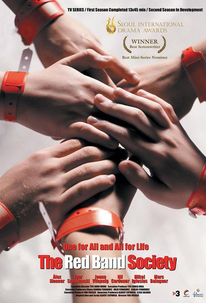 TV ratings for Polseres Vermelles in Australia. TV3 TV series