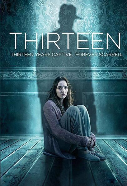TV ratings for Thirteen in Mexico. BBC Two TV series
