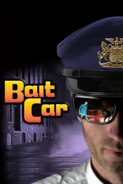 TV ratings for Bait Car in Mexico. truTV TV series