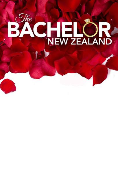 TV ratings for The Bachelor (NZ) in Germany. Three TV series