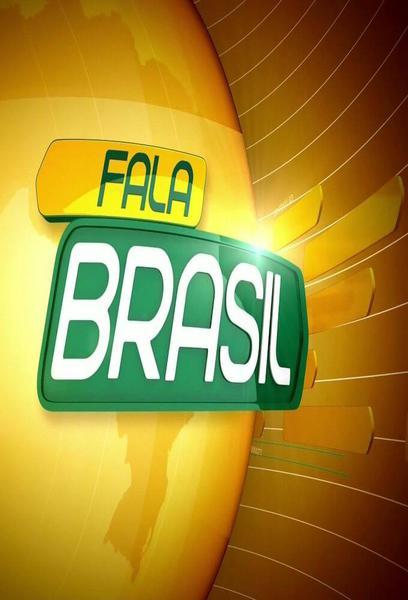 TV ratings for Fala Brasil in Argentina. RecordTV TV series