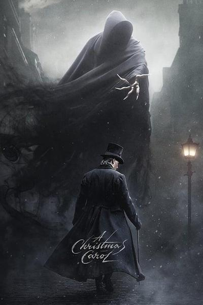 TV ratings for A Christmas Carol in the United Kingdom. FX TV series