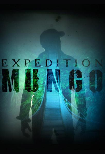 TV ratings for Expedition Mungo in Italy. Animal Planet TV series
