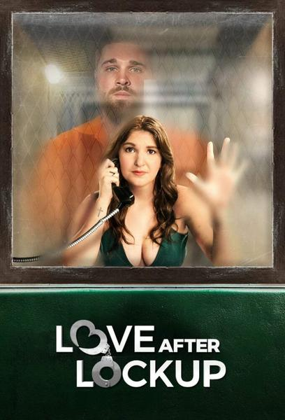 TV ratings for Love After Lockup in India. We TV TV series