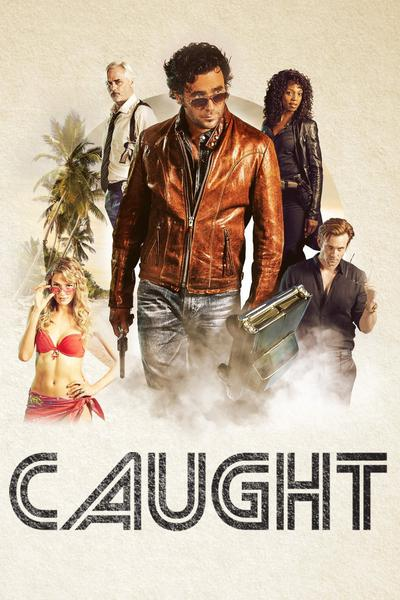 TV ratings for Caught in Denmark. CBC Television TV series