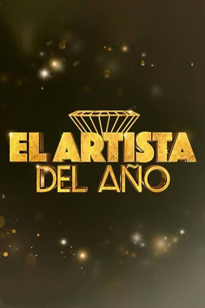 TV ratings for El Artista Del Año in South Korea. América Televisión TV series