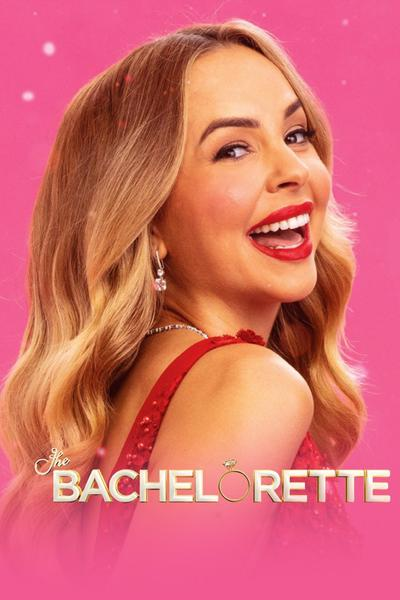 TV ratings for The Bachelorette (AU) in the United States. Network Ten TV series