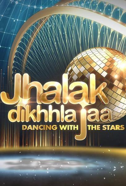 TV ratings for Jhalak Dikhhla Jaa in South Africa. SET India TV series