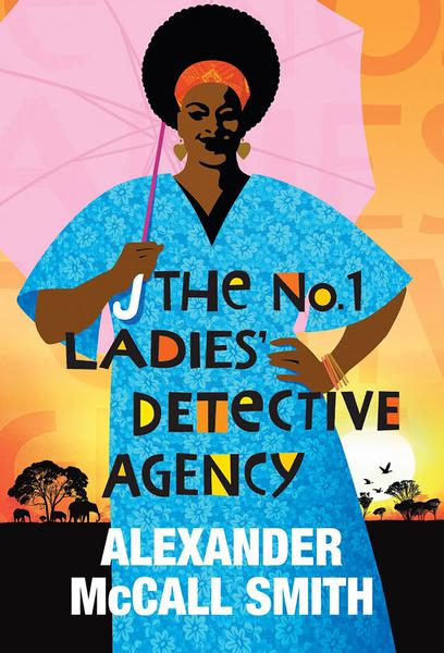 TV ratings for The No. 1 Ladies' Detective Agency in South Africa. BBC One TV series