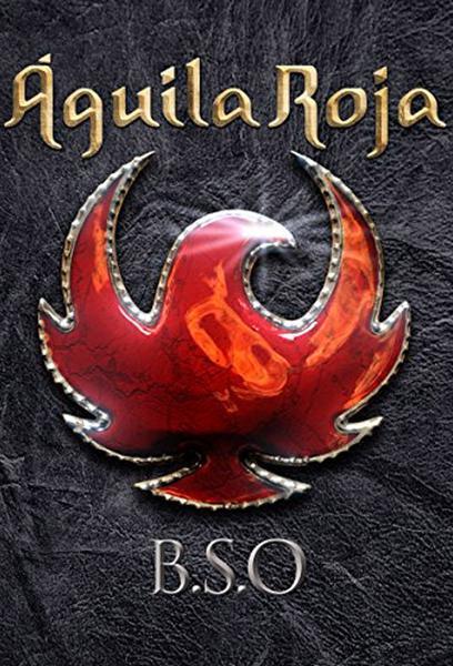 TV ratings for Águila Roja in India. La 1 TV series