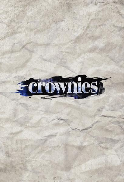 TV ratings for Crownies in Denmark. ABC Australia TV series