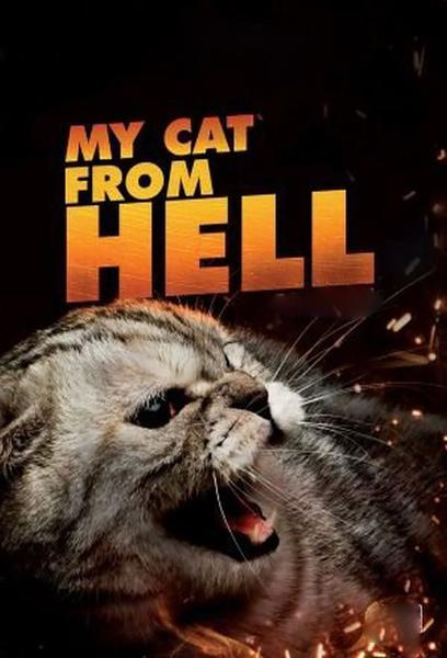 TV ratings for My Cat From Hell in Argentina. Animal Planet TV series