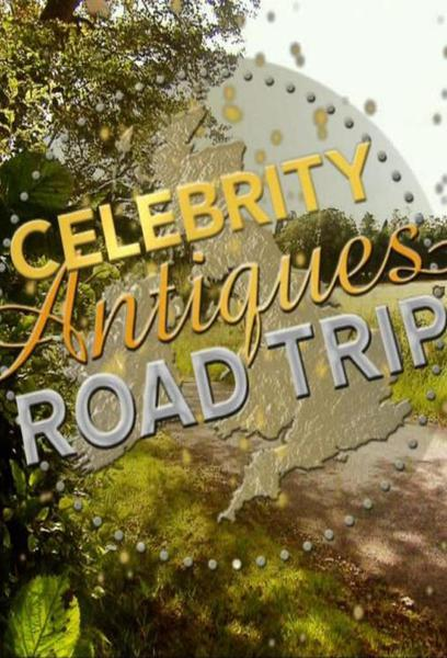 TV ratings for Celebrity Antiques Road Trip in the United States. BBC Two TV series