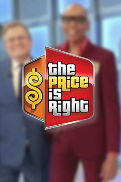 The Price Is Right (PT)
