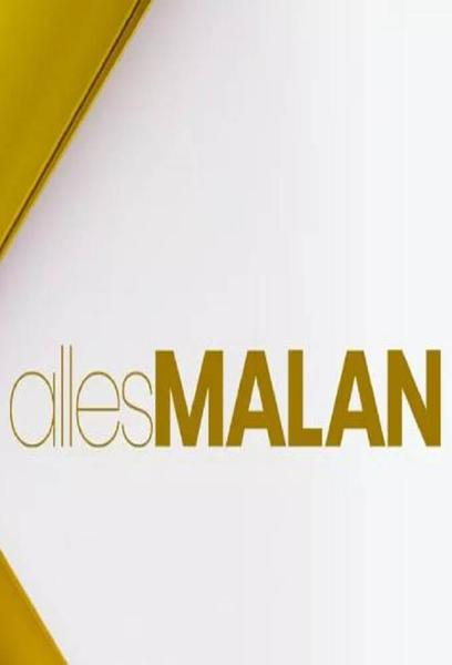 TV ratings for Alles Malan in the United States. KykNET TV series