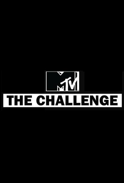 TV ratings for The Challenge in Argentina. MTV TV series